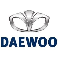 Części do Daewoo