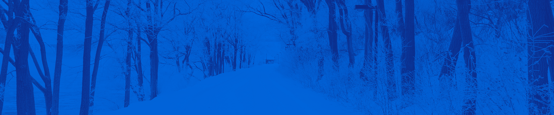 akcja_zima